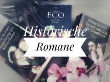 https://pinkanemoneblog.wordpress.com/bibliophilie/rezensionen/historische-romane/