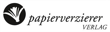 papierverzierer_logo