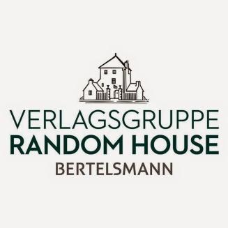 © Random House / https://blogger.randomhouse.de/bloggerportal